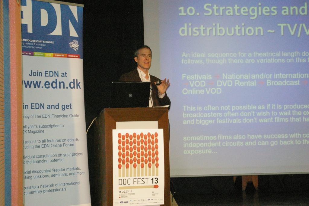DanShannon-conference