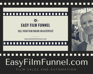 How to Sell your  Film Online in 2018